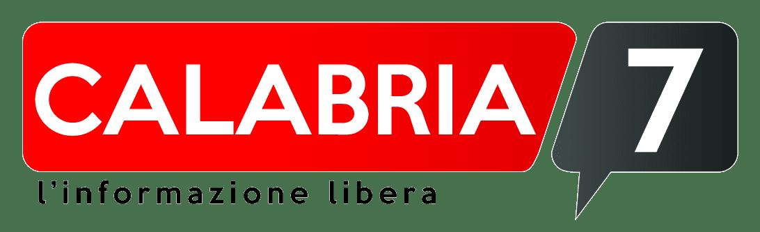 Calabria7