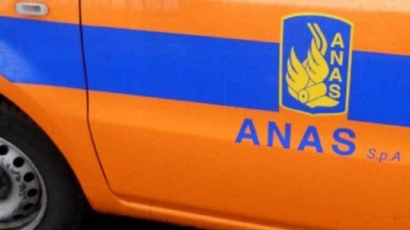 Anas ss 106