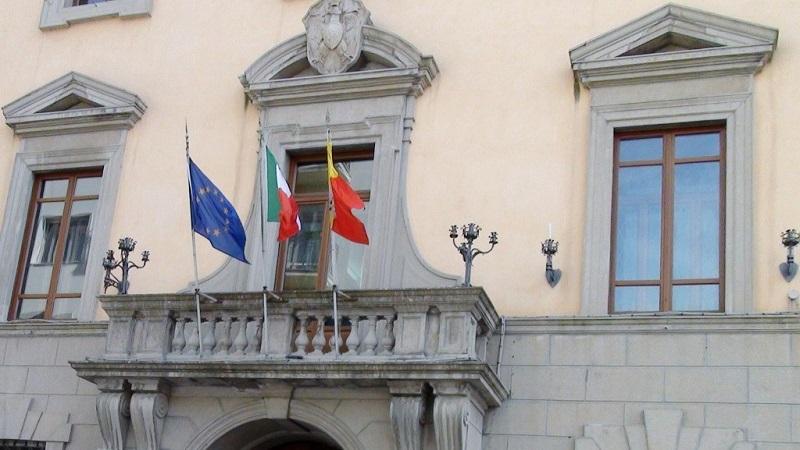 Catanzaro, Giunta: approvati patrocini e compartecipazioni | Calabria7 - Calabria 7