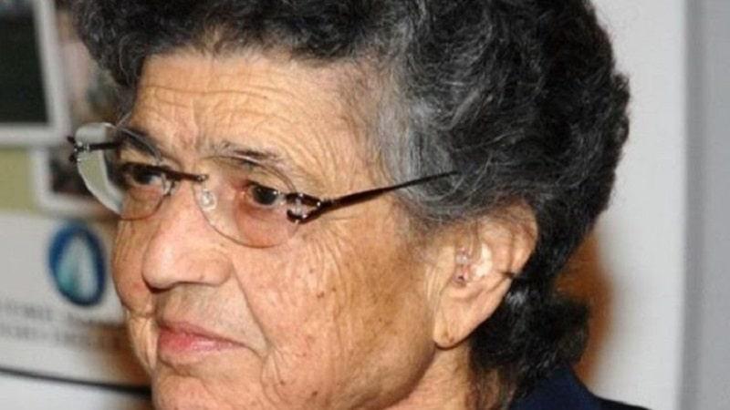 Paravati Natuzza Evolo