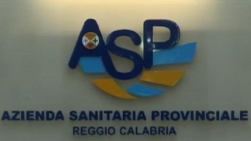 Asp Reggio
