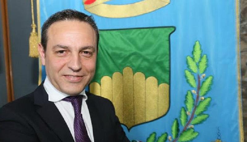 Francesco Caruso Bilancio