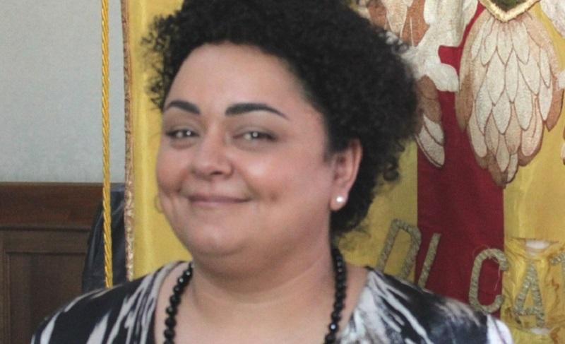 Asili Nido, Lea Concolino