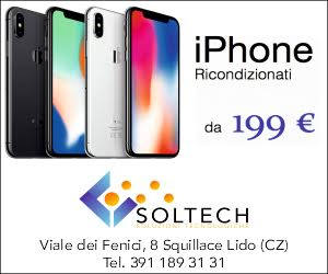 Soltech