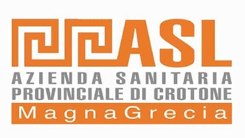 Asp Crotone, revocata sanzione disciplinare a primario Brisinda | Calabria7