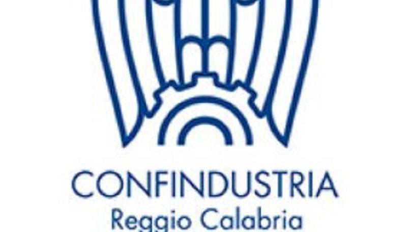 Confindustria Reggio Calabria