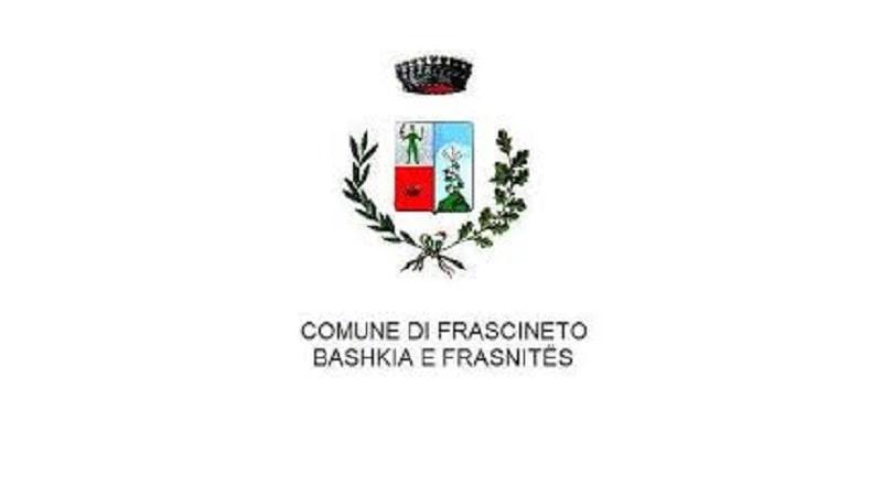 frascineto