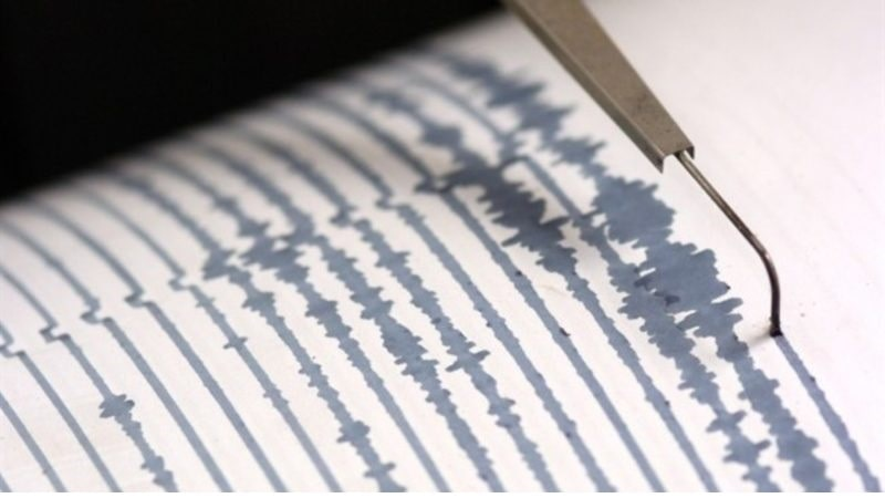 terremoti calabria