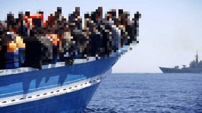 migranti roccella jonica