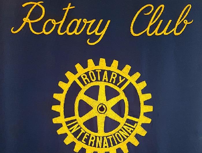 vibo rotary club
