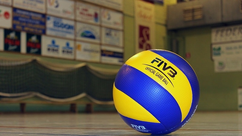 volley soverato femminile