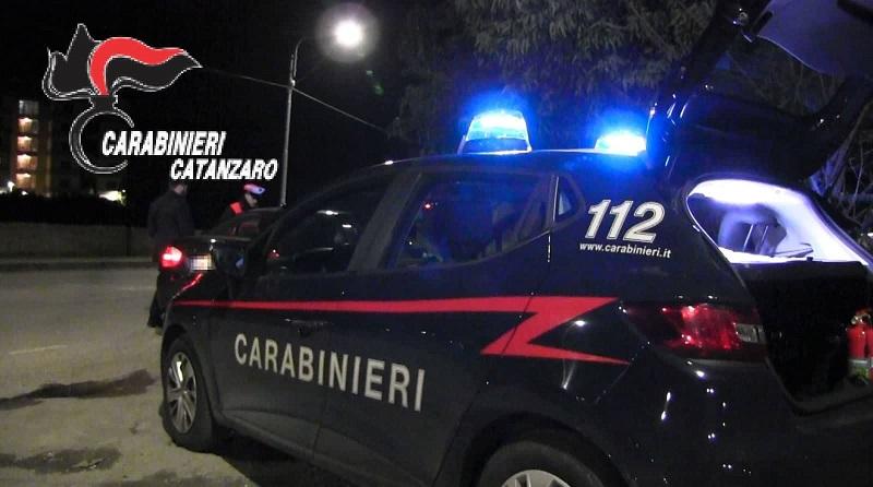 C'è anche un avvocato tra gli indagati nell'ambito dell'operazione che stamane ha portato in carcere gli esponenti delle cosche di San Leonardo di Cutro