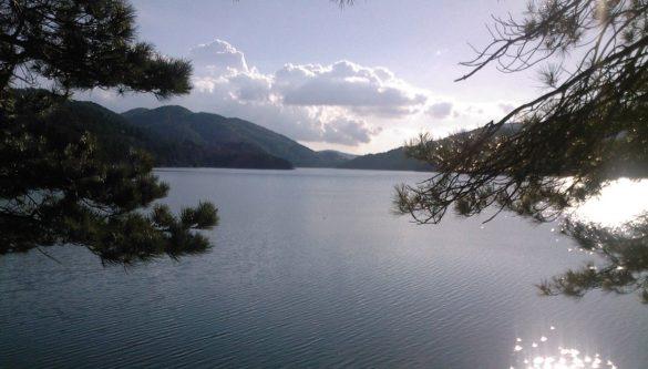 laghi sibari