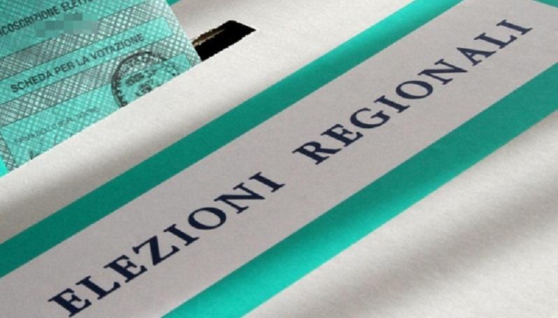 regionali, bernini