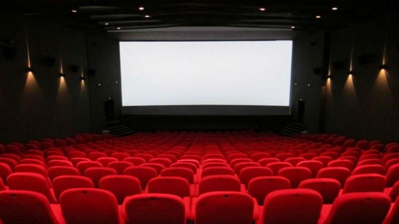 cinema crisi