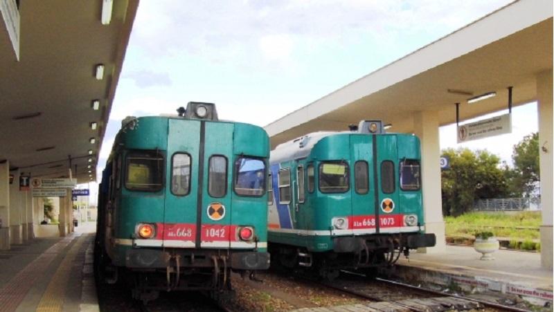 catanzaro linee ferroviarie