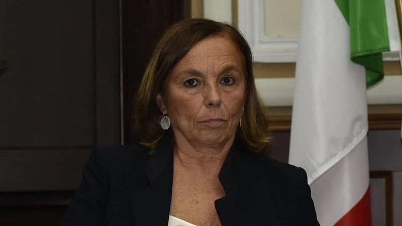 """Droga, Lamorgese: """"Operazione Gioia Tauro efficace contrasto a cosche"""" - Calabria 7"""