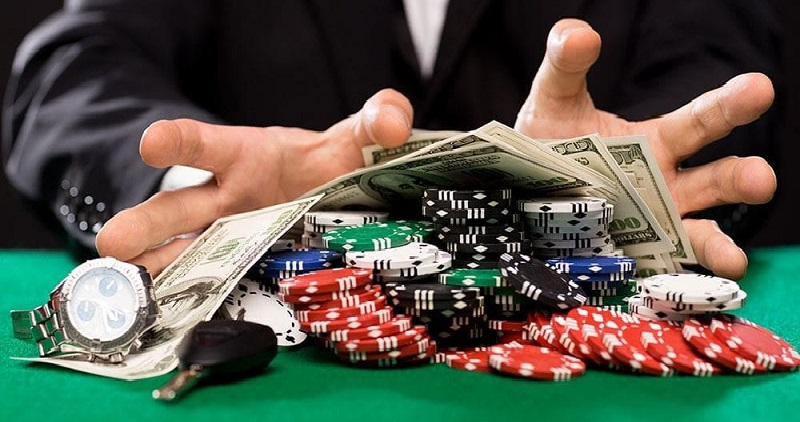 gioco d'azzardo codacons calabria