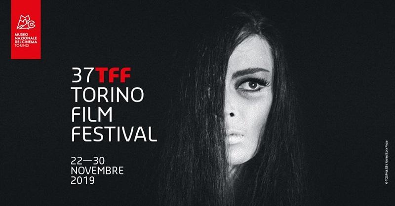 Il regista calabrese Mattia Biondi al Torino Film Festival
