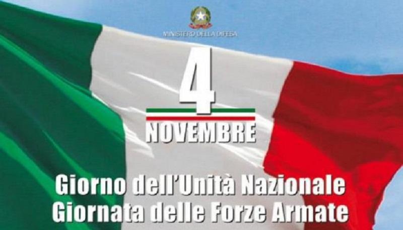 Festa Forze Armate a Crotone