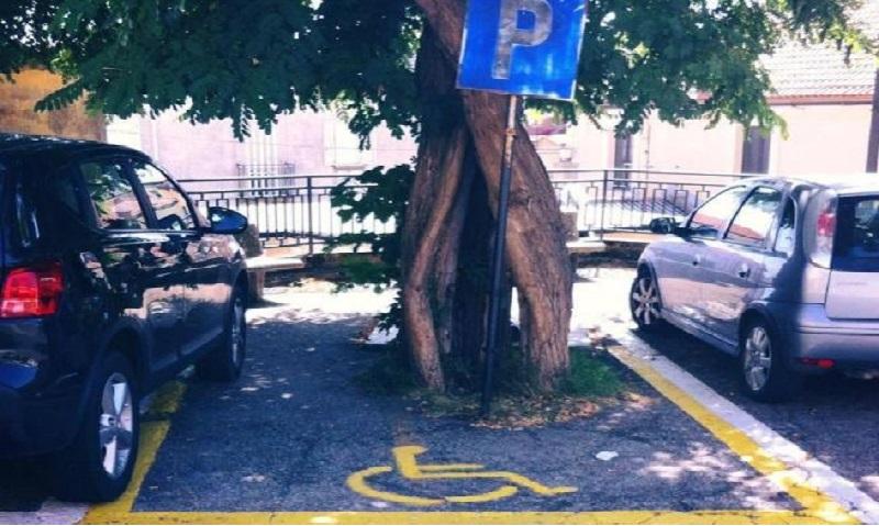 parcheggi catanzaro
