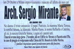 manifesto_mirante