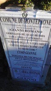 funrali3 Gianni Romano