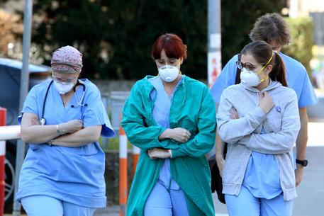 assenze giustificate coronavirus