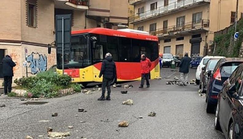 autobus catanzaro