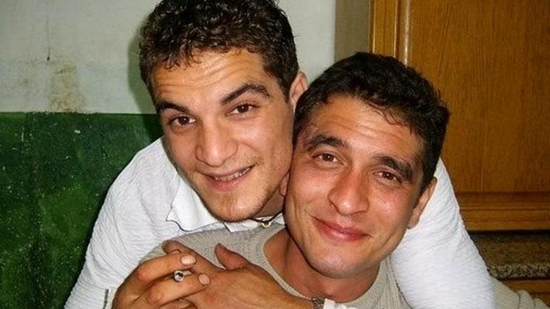 Omicidio fratelli Mirabello