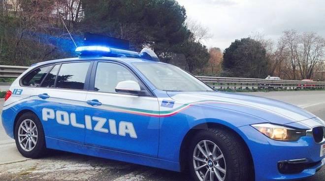 Omicidio Damiano Oriolo