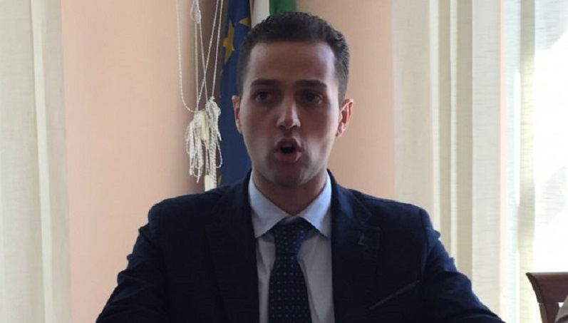 Luigi Tassone