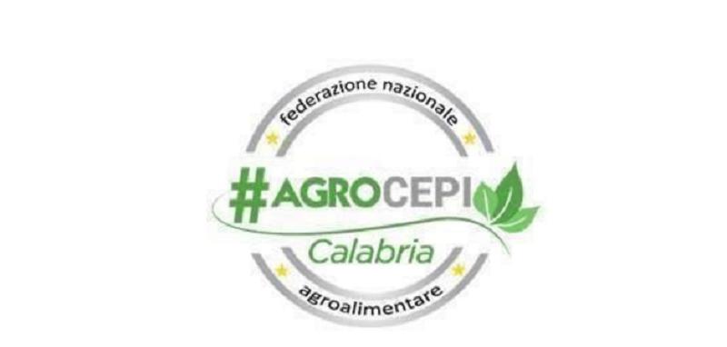 Agricoltura AgrocepiCalabria