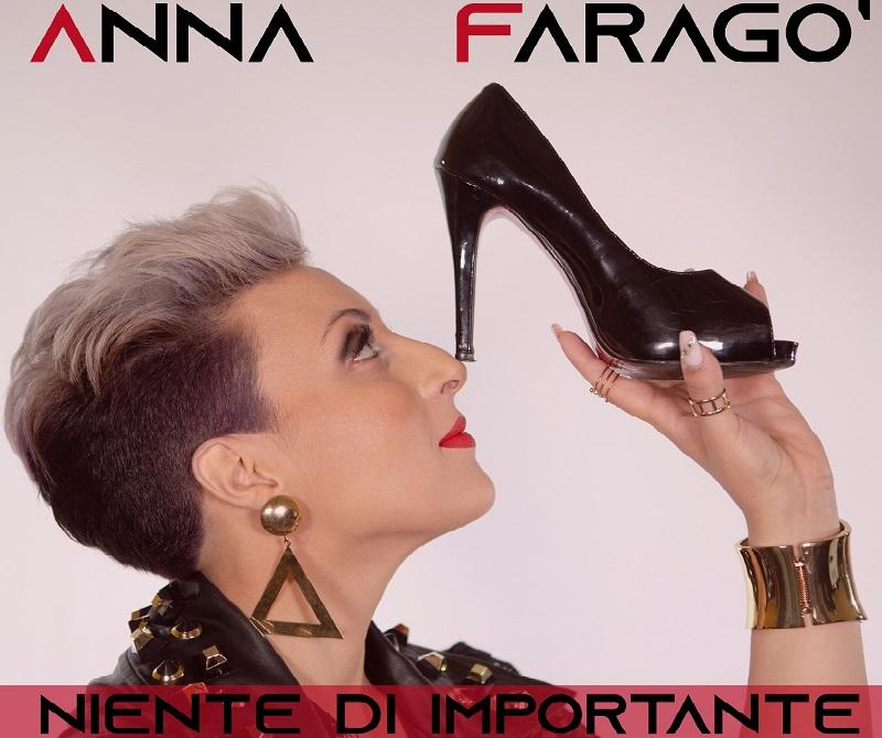 Anna Faragò