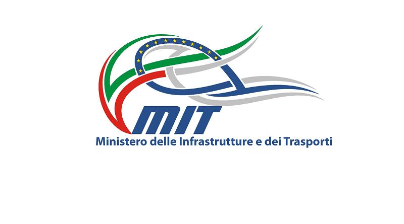 Infrastrutture Calabria