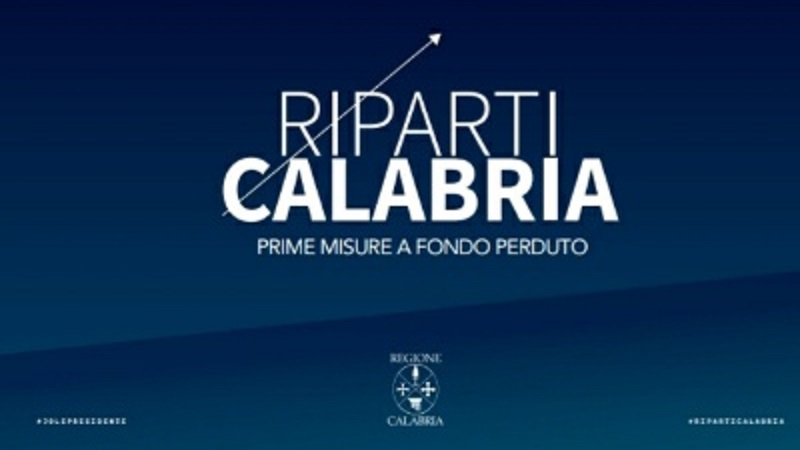Riparti Calabria Confartigianato Catanzaro