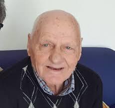 ritrovato anziano scomparso a santo stefano di rogliano