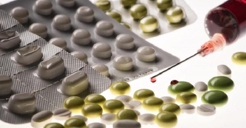 castrovillari istruttore doping