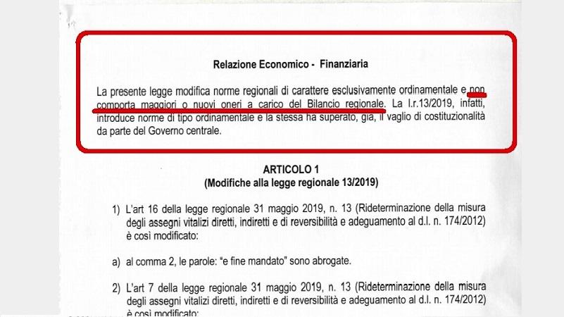 relazione_economico