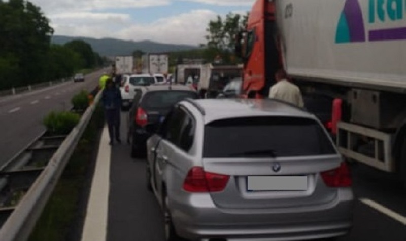 incidente a2