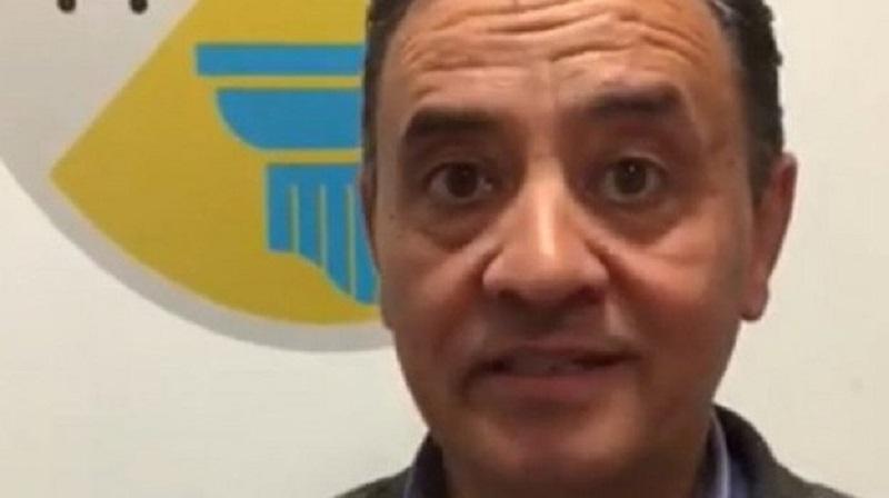 Giovanni Aramini