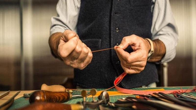 Confartigianato Calabria artigiani