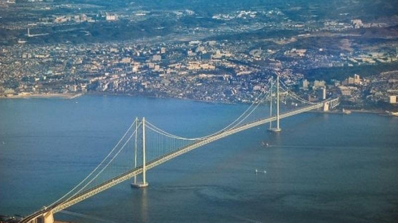 ponte stretto italia viva