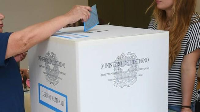ballottaggi calabria