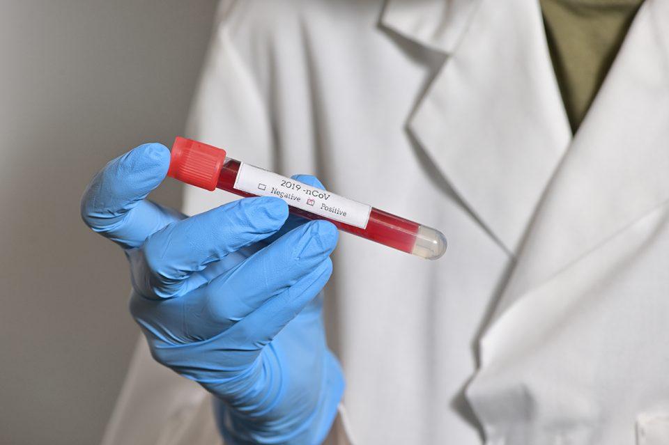 coronavirus cassano allo ionio