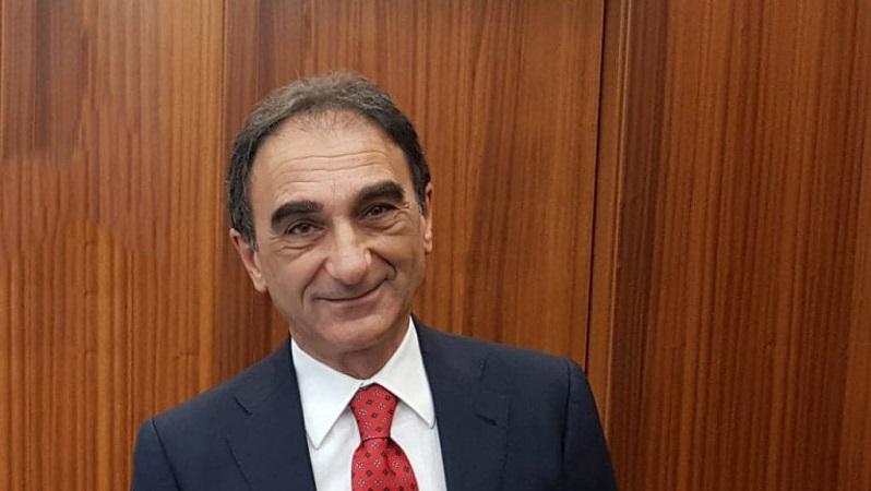 don Maurizio Aloise