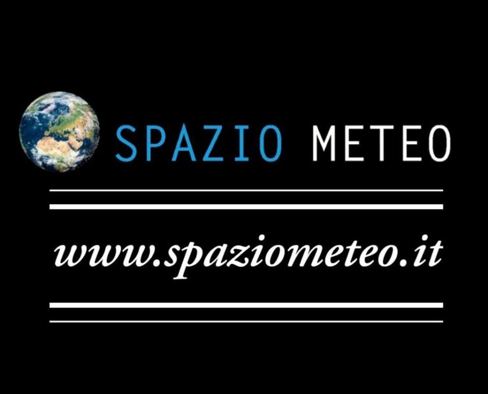 Spazio Meteo