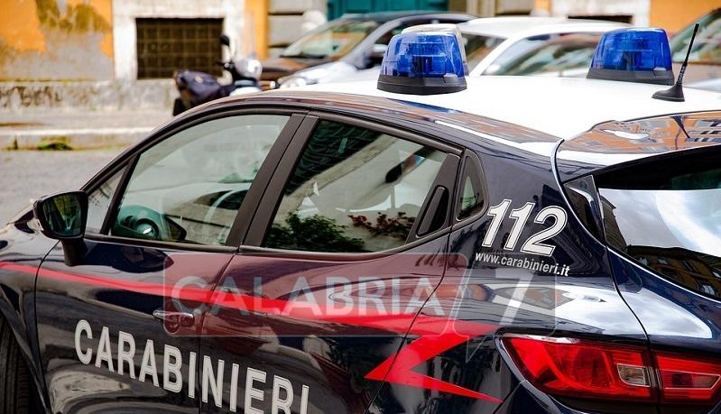 autista bus a Cosenza